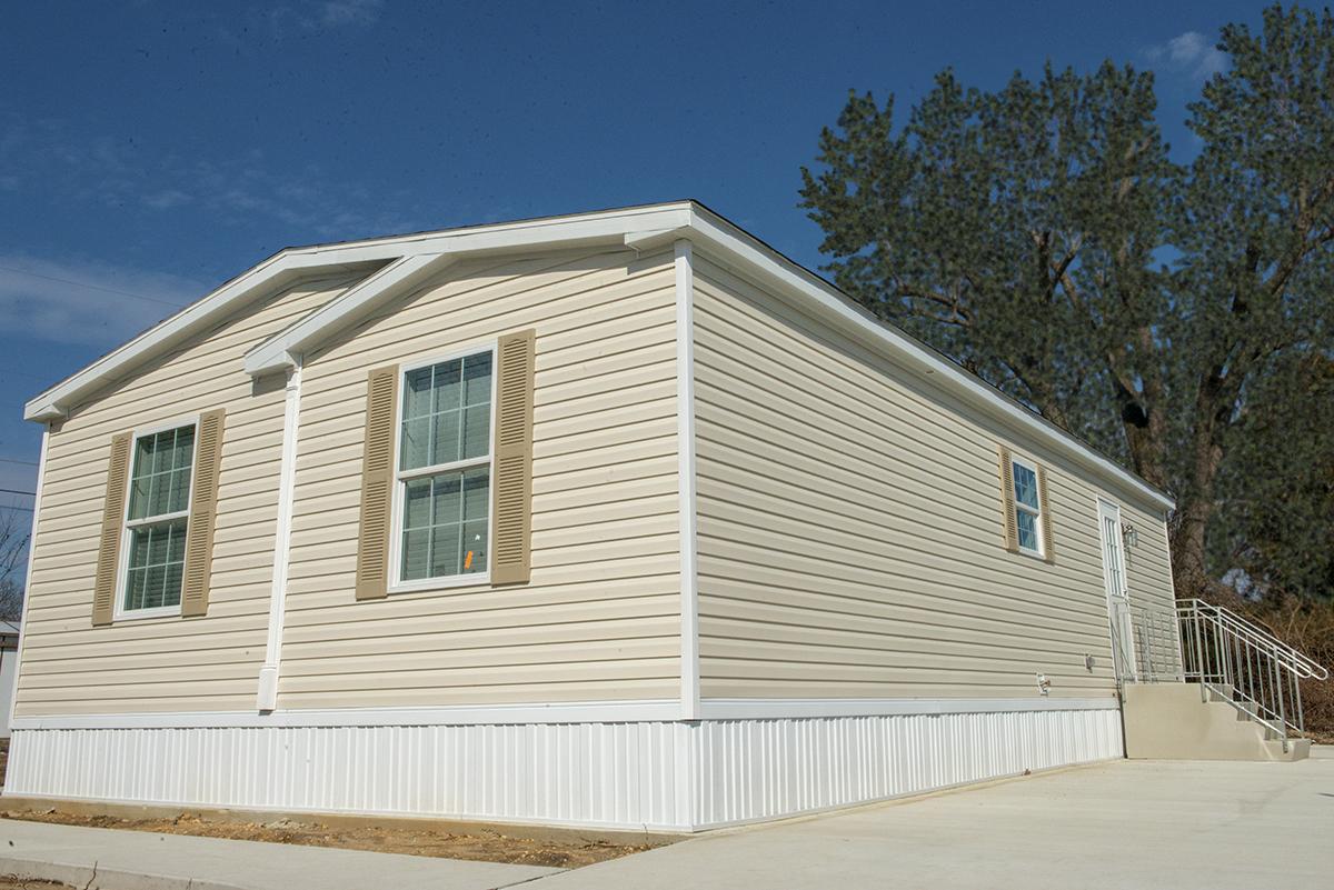 New Jersey, 3 Bedrooms Bedrooms, ,2 BathroomsBathrooms,Home,For Sale,1001